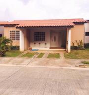 Casa En Ventaen La Chorrera, Chorrera, Panama, PA RAH: 22-1369