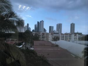 Oficina En Alquileren Panama, Costa Del Este, Panama, PA RAH: 22-1379