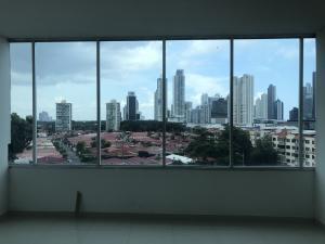 Oficina En Alquileren Panama, Costa Del Este, Panama, PA RAH: 22-1384