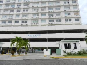 Apartamento En Ventaen San Carlos, San Carlos, Panama, PA RAH: 22-1385