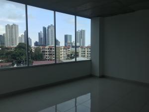Oficina En Alquileren Panama, Costa Del Este, Panama, PA RAH: 22-1390