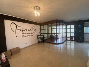 Apartamento En Ventaen Panama, El Cangrejo, Panama, PA RAH: 22-1392