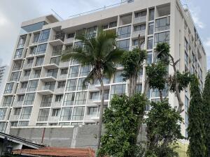 Apartamento En Ventaen Panama, Coco Del Mar, Panama, PA RAH: 22-1334