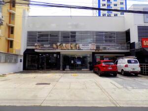 Local Comercial En Ventaen Panama, San Francisco, Panama, PA RAH: 22-1407