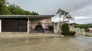 Casa En Ventaen Panama, Las Cumbres, Panama, PA RAH: 22-1316