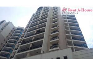 Apartamento En Ventaen Panama, Edison Park, Panama, PA RAH: 22-1411