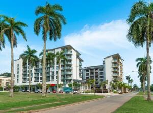 Apartamento En Ventaen Panama, Panama Pacifico, Panama, PA RAH: 22-1414