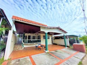 Casa En Ventaen Panama, Betania, Panama, PA RAH: 22-1422