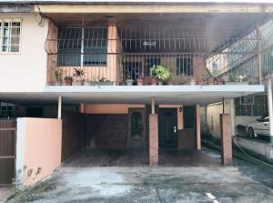 Casa En Alquileren Panama, La Loceria, Panama, PA RAH: 22-1424