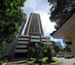 Apartamento En Alquileren Panama, Paitilla, Panama, PA RAH: 22-1427