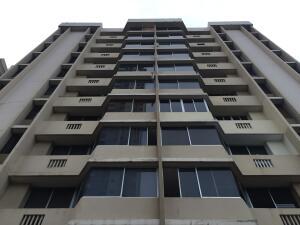 Apartamento En Alquileren Panama, El Cangrejo, Panama, PA RAH: 22-1428