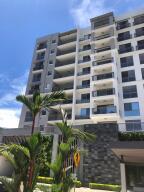 Apartamento En Alquileren Panama, Panama Pacifico, Panama, PA RAH: 22-1429