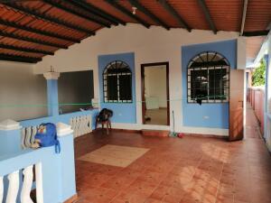 Casa En Ventaen Panama, Las Cumbres, Panama, PA RAH: 22-1434