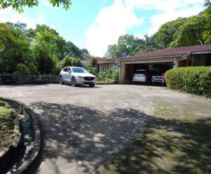 Casa En Ventaen Panama, Las Cumbres, Panama, PA RAH: 22-1447