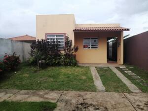Casa En Ventaen La Chorrera, Chorrera, Panama, PA RAH: 22-1419