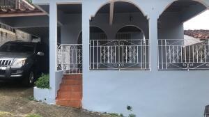 Casa En Ventaen Panama, Villa De Las Fuentes, Panama, PA RAH: 22-1459