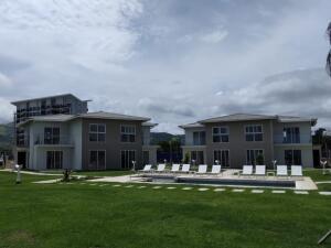 Apartamento En Ventaen Chame, Punta Chame, Panama, PA RAH: 22-1449