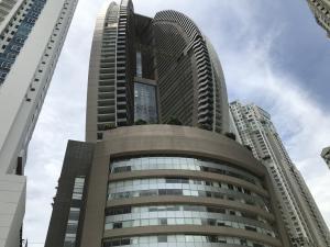 Apartamento En Alquileren Panama, Punta Pacifica, Panama, PA RAH: 22-1470