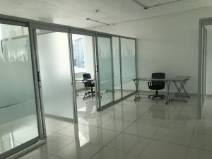 Oficina En Alquileren Panama, Costa Del Este, Panama, PA RAH: 22-1472