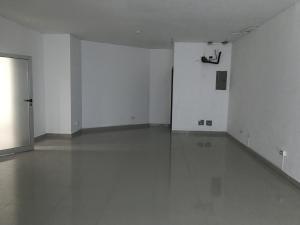 Oficina En Alquileren Panama, Costa Del Este, Panama, PA RAH: 22-1473