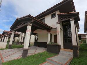 Casa En Ventaen Panama, Las Cumbres, Panama, PA RAH: 22-1479