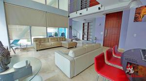 Apartamento En Ventaen Panama, Punta Pacifica, Panama, PA RAH: 22-1485