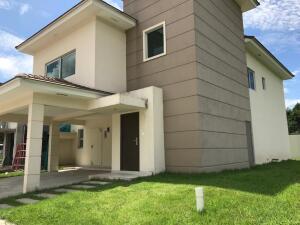 Casa En Ventaen Panama, Altos De Panama, Panama, PA RAH: 22-1014