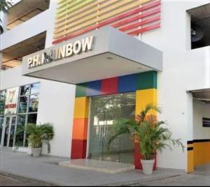 Apartamento En Alquileren Panama, El Carmen, Panama, PA RAH: 22-1489
