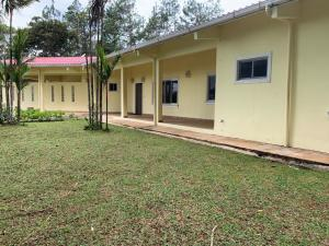 Casa En Alquileren Pacora, Cerro Azul, Panama, PA RAH: 22-1490