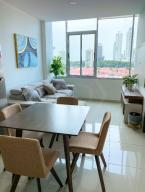 Apartamento En Alquileren Panama, Costa Del Este, Panama, PA RAH: 22-1491