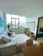 Apartamento En Alquileren Panama, Costa Del Este, Panama, PA RAH: 22-1492