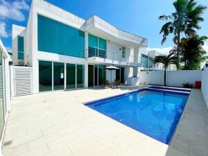 Casa En Ventaen Panama, Costa Sur, Panama, PA RAH: 22-1497