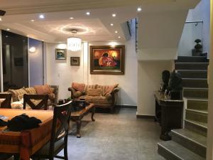 Apartamento En Ventaen Panama, El Cangrejo, Panama, PA RAH: 22-1501