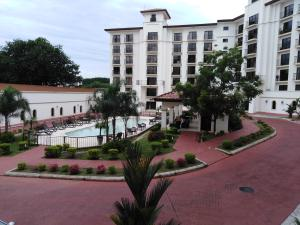 Apartamento En Ventaen Panama, Albrook, Panama, PA RAH: 22-1502