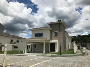 Casa En Ventaen Panama, Altos De Panama, Panama, PA RAH: 22-1016