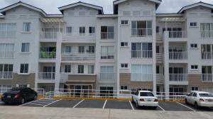 Apartamento En Alquileren Panama Oeste, Arraijan, Panama, PA RAH: 22-1562