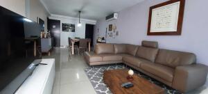 Apartamento En Alquileren Panama, Obarrio, Panama, PA RAH: 22-1074
