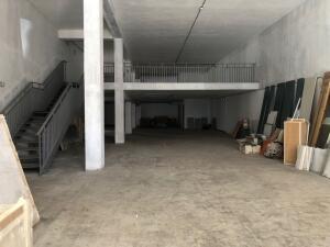 Local Comercial En Alquileren Panama, Casco Antiguo, Panama, PA RAH: 22-1515