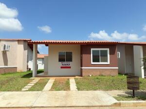 Casa En Alquileren La Chorrera, Chorrera, Panama, PA RAH: 22-1516