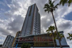 Apartamento En Ventaen Panama, Ricardo J Alfaro, Panama, PA RAH: 22-1523