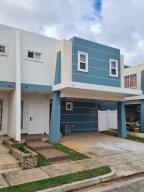 Casa En Ventaen Panama, Brisas Del Golf, Panama, PA RAH: 22-1529