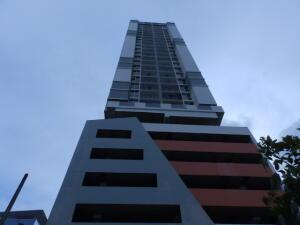 Apartamento En Ventaen Panama, Obarrio, Panama, PA RAH: 22-1706