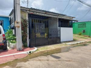Casa En Ventaen Panama, Las Cumbres, Panama, PA RAH: 22-1534