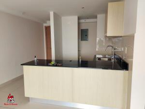 Apartamento En Alquileren Panama, Via España, Panama, PA RAH: 21-11240