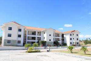 Apartamento En Ventaen San Carlos, San Carlos, Panama, PA RAH: 22-1544