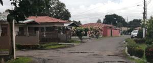 Casa En Ventaen David, David, Panama, PA RAH: 22-1545