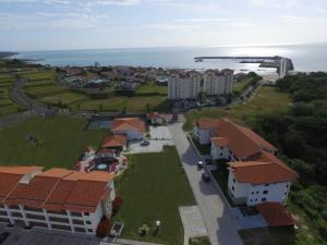 Apartamento En Ventaen San Carlos, San Carlos, Panama, PA RAH: 22-1558