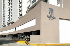 Apartamento En Alquileren Panama, Ricardo J Alfaro, Panama, PA RAH: 22-1561