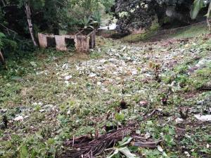 Terreno En Ventaen Panama, Las Cumbres, Panama, PA RAH: 22-1565