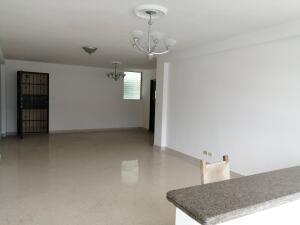 Apartamento En Alquileren Panama, El Cangrejo, Panama, PA RAH: 22-1574